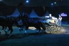 russian-equestrian-games-1