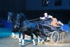 russian-equestrian-games-10