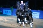 russian-equestrian-games-11