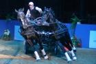 russian-equestrian-games-13