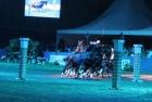 russian-equestrian-games-15