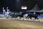 russian-equestrian-games-21
