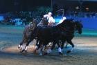 russian-equestrian-games-23