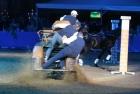 russian-equestrian-games-3