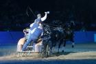 russian-equestrian-games-5