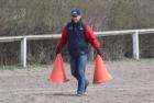 training-saison-kecskemet-11